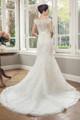 Alyce wedding dress