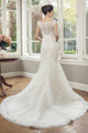 Alyce wedding dress