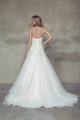 Baylin wedding dress
