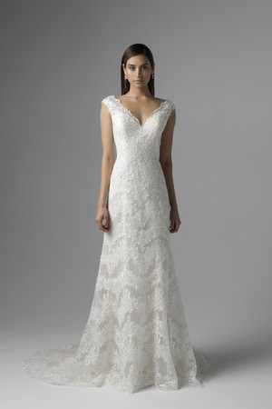 Wedding Dress - Cadence | M1639Z