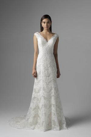 Wedding Dress - Cadence | M1639Z