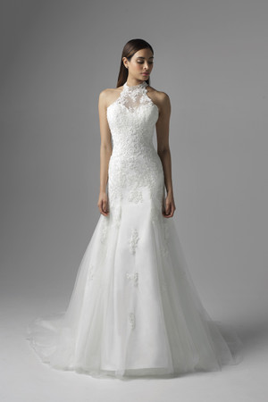 Wedding Dress - Colette | M1671Z