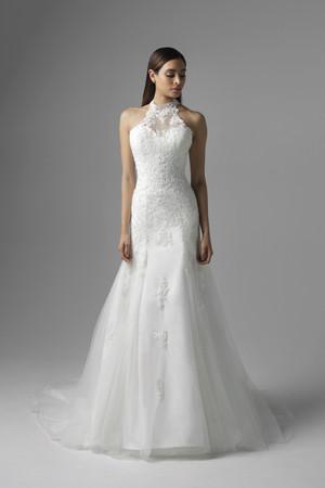 Wedding Dress - Colette | M1671Z