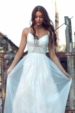 Wedding Dress - Cleo | M1674Z