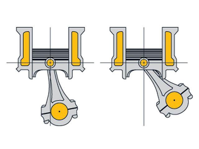 engine-building-rod-angle.jpg