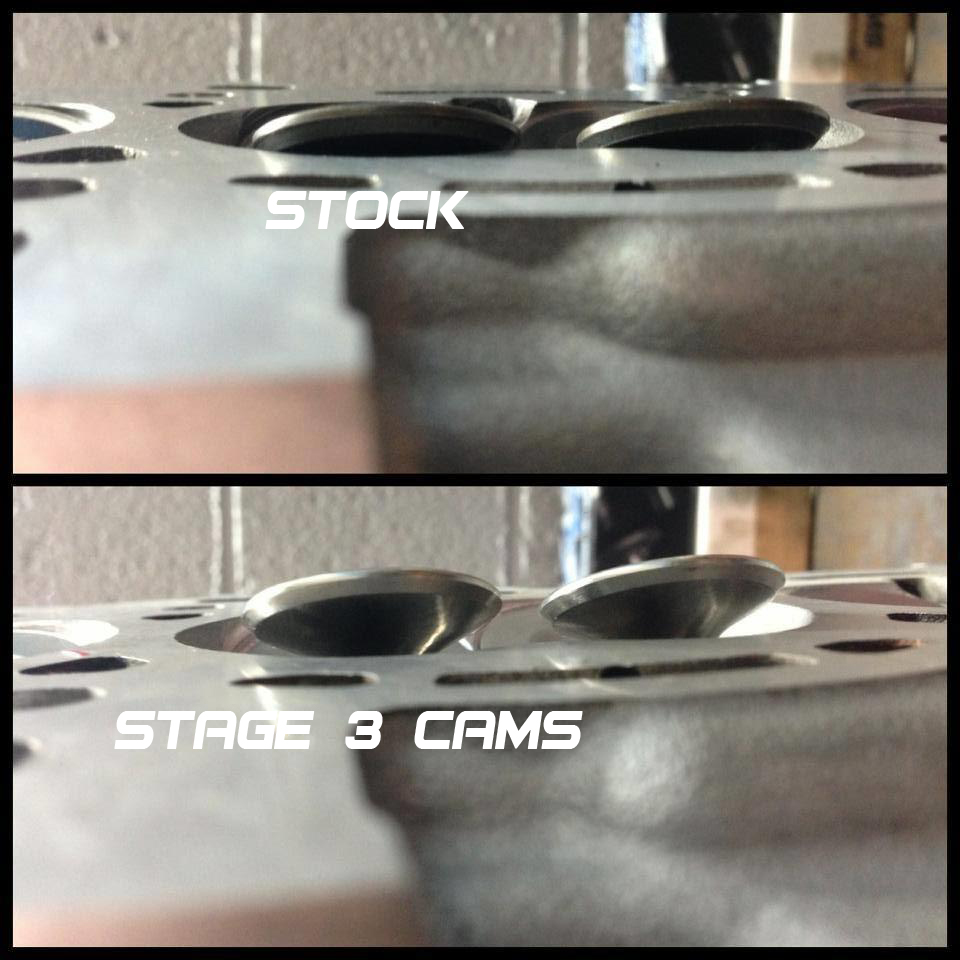 stock-vs-stage-3-cams-lift.jpg