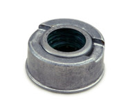 Part Number:   actPB1030 Description:     ACT 2007 Mazda 3 Pilot Bearing