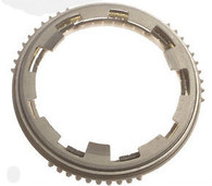 2nd Gear synchro ring  FOR FORD ECOBOOST 2.0L