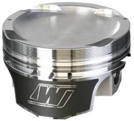 Wiseco OTS Piston For Mazda MZR-DISI