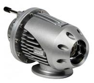 HKS SSQV 4 For Mazda MZR-DISI