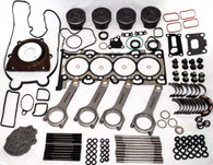 Engine Build Kit for Ford Ecoboost 2.0L