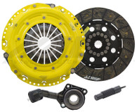 ACT HD Clutch Kit Street Performance  For Ford Ecoboost 2.0L