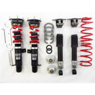 RS-R Sports-i Coilovers Ford Focus ST 13+