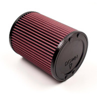 Airaid 2013+ Ford Focus 2.0L / ST 2.0L Turbo Direct Replacement Filter