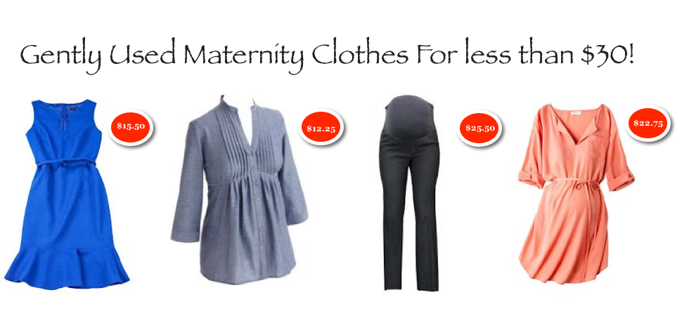Maternity clothes around the world have been undergoing significant changes. In both Eastern and Western cultures, there is greater demand for fashionable maternity clothes.