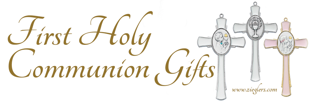 Catholic-First-Holy-Communion-Gifts-and-Gift-Ideas-For-Girls-and-Boys-souveniers-at-Zieglers-Catholic-store