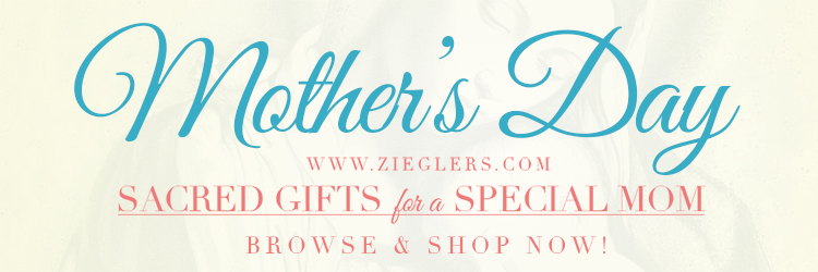 catholic-mothers-day-gifts-2016-bibles-rosaries-jewelry-and-other-gift-ideas-for-catholic-christian-mom.jpg