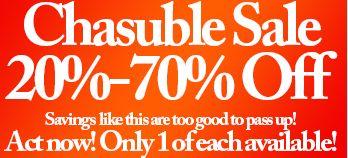 chasuble-sale.jpg