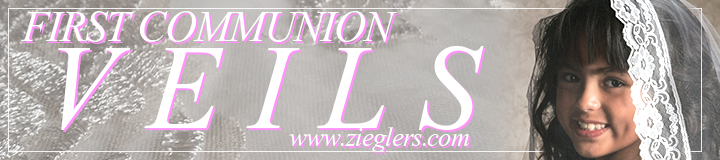 first-communion-veils-available-in-white-lace-andthe-perfect-first-communionhair-accessories-at-zieglers.jpg