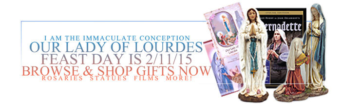 our-lady-lourdes-gifts-rosaries-statues-medals.jpg