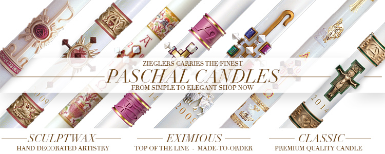 paschal-candles-in-elegant-and-simple-designs-eximious-classic-sculptwax-candle-at-the-best-price-only-at-zieglers.jpg