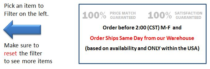 same-day-shipping-no-price.jpg