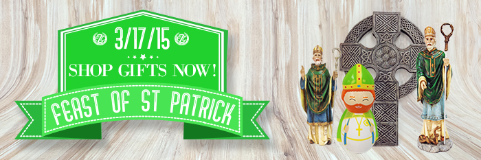 st-patrick-main-category-banner.jpg