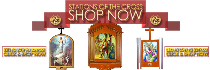 station-of-the-cross-catholic-christian-cat-banner.jpg