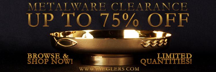 ziegler-email-metal-clearance-june2015-cat-banner.jpg