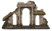 "1 Piece Nativity Set | Stable Backdrop | Joseph's Studio | 10-3/4 x "" | RO34377"