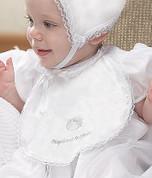 Baptismal Bib