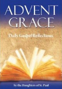 Advent Grace Book