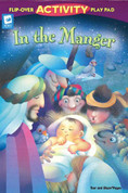 In the Manger Playpad