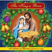 CD of Christmas Music