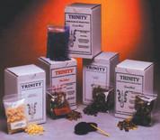 Trinity Incense