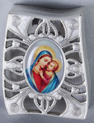 rosary-Case-of-madonna-and-child-style-076ox38