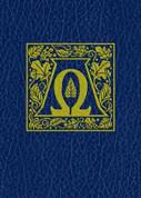 The Book of the Names of Dead / Libro con los nombres de los difuntos