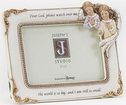 Baby Photo Frame - Style RO63170
