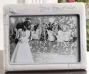 Wedding Photo Frame - Style RO63755