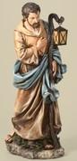 Nativity Character - Joseph Style RO35023