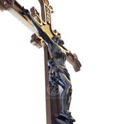 Processional-Crucifix-Base-Bronze-Satin-Finish-PB536245LOC5