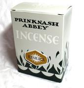 Basilica-Church-Incense-from-Prinknash-Monks-Monastery-1-Pound-Box