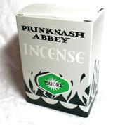 Priory-Church-Incense-from-Prinknash-Monks-Monastery-1-Pound-Box