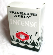 Cathedral-Church-Incense-from-Prinknash-Monks-Monastery-1-Pound-Box