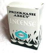 Abbey-Church-Incense-from-Prinknash-Monks-Monastery-1-Pound-Box