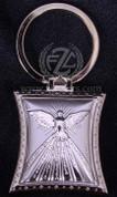 Holy Spirit Key Ring - Style ARG112090