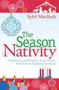 The Season of the Nativity - 9781612614106