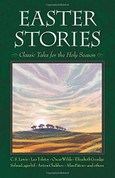Classic Easter Stories - 9780874865981