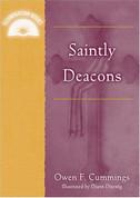 Saintly Deacons - 0809143224