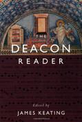 Deacon Reader - 9780809143894